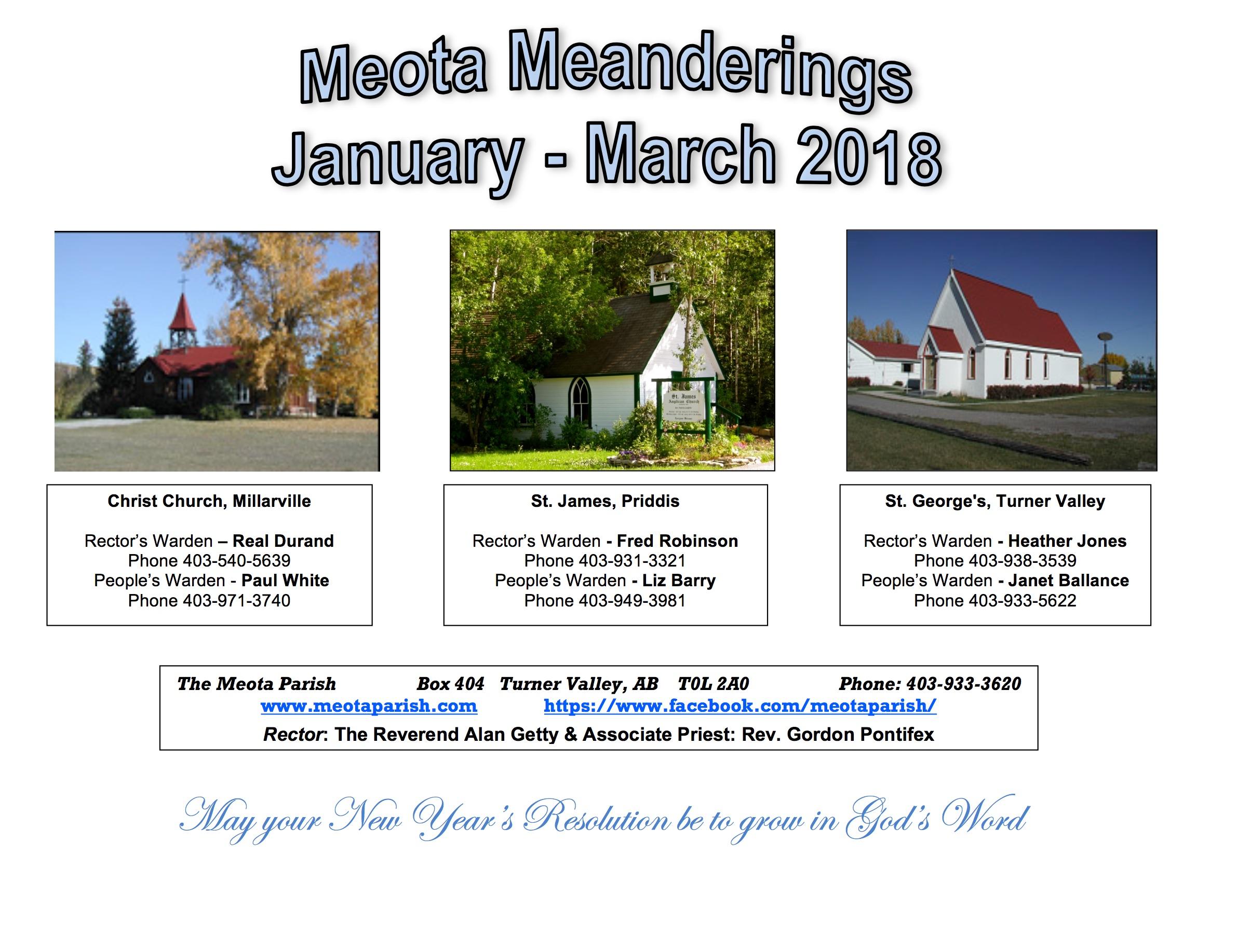 Jan-March.jpg