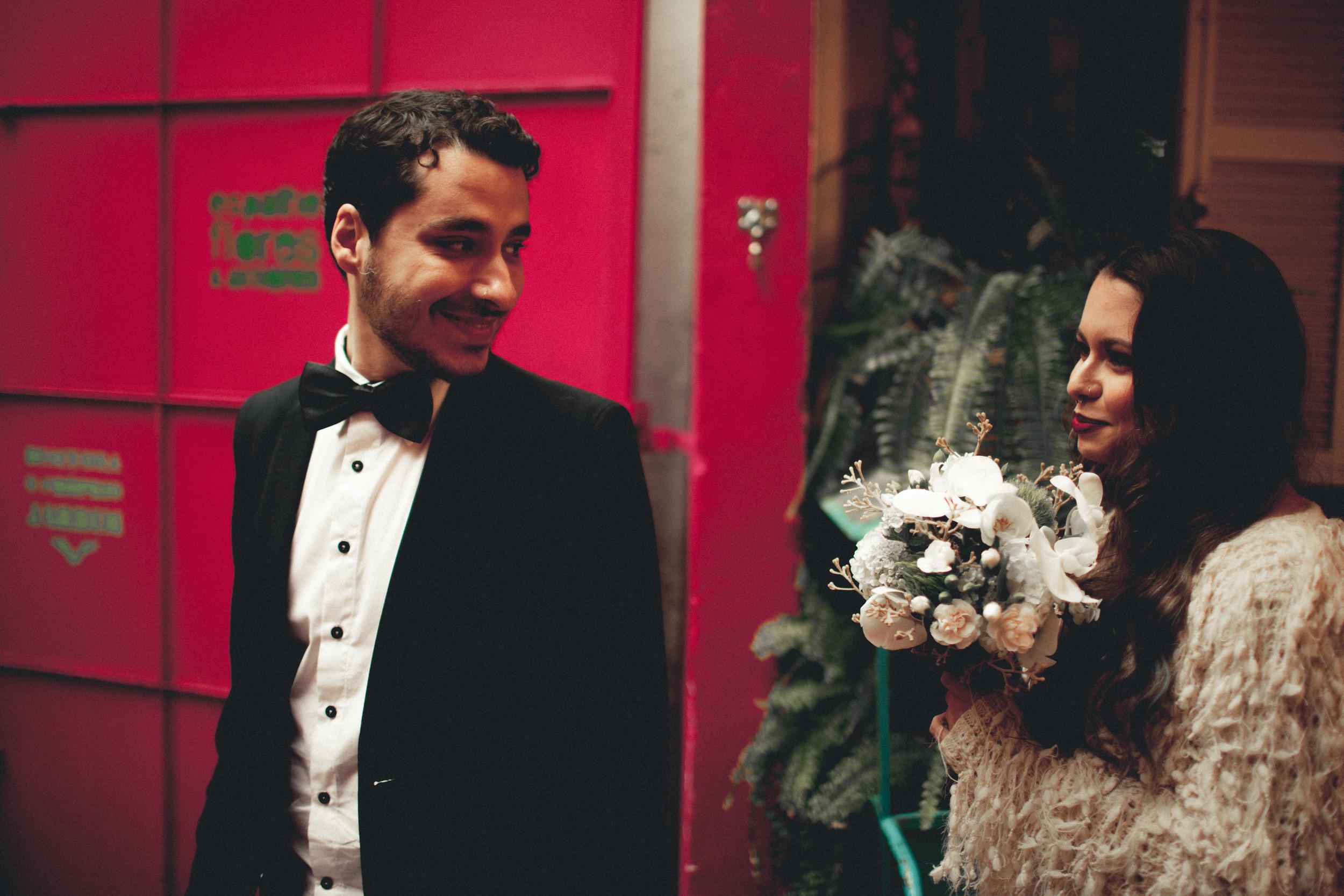 Ingrid & Leandro  (22 of 50).JPG