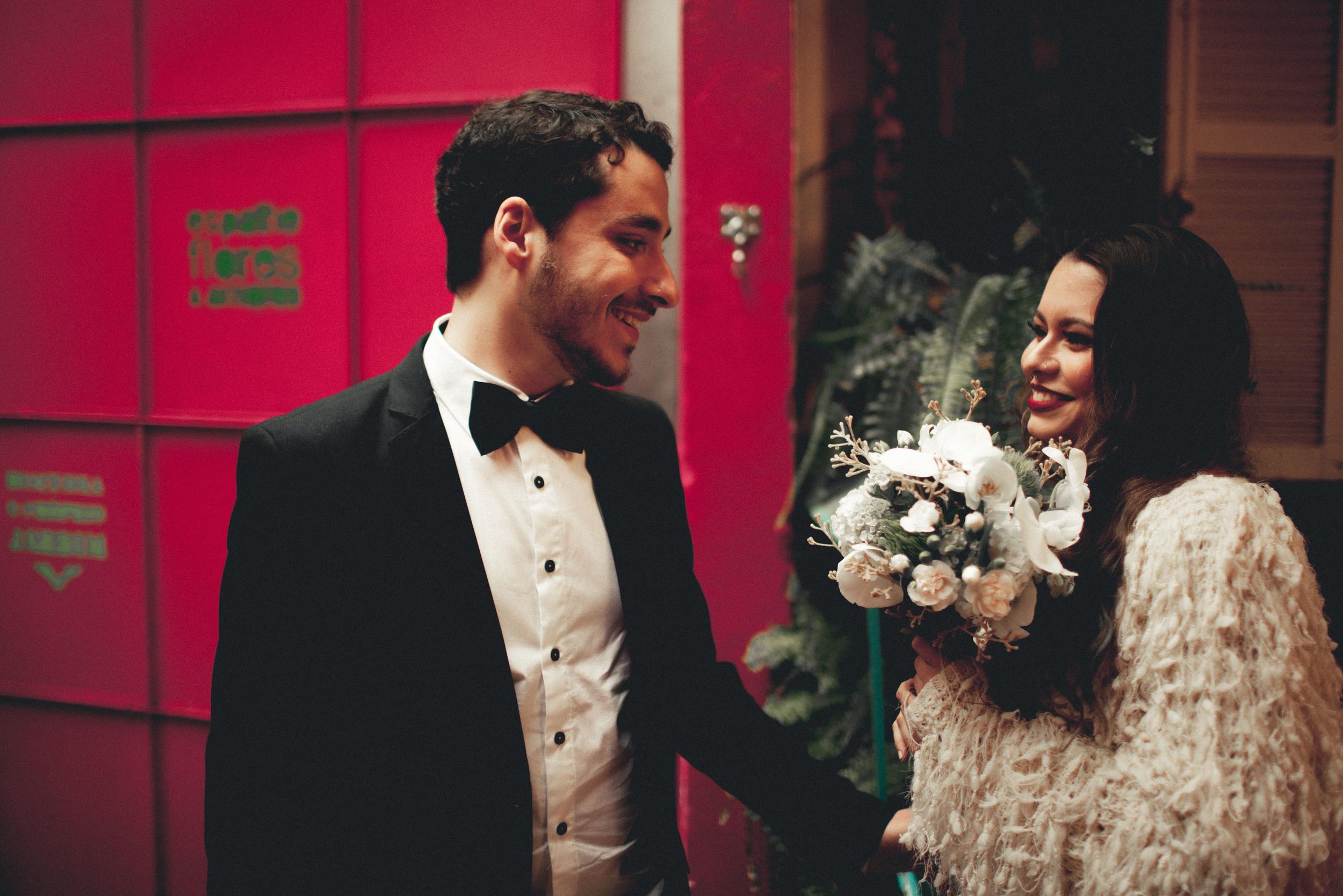 Ingrid & Leandro  (23 of 50).JPG