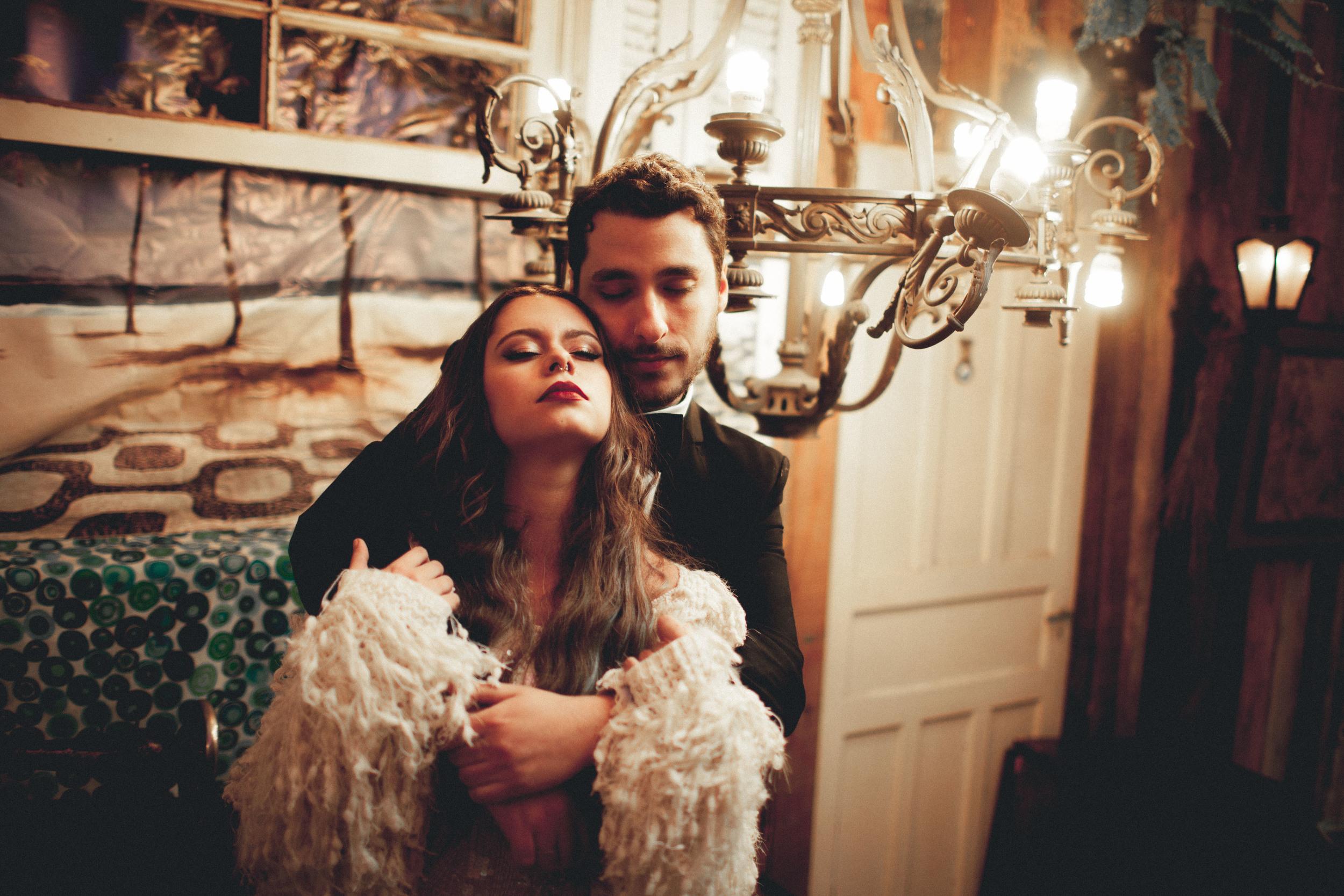 Ingrid & Leandro  (29 of 50).JPG