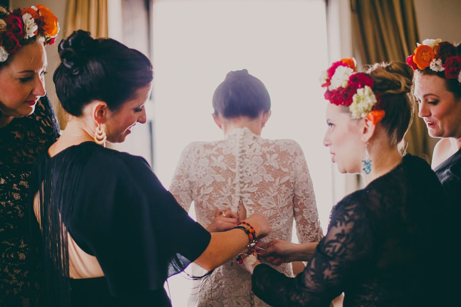 Wedding-Photographer-Pierce-Mexico-San-Miguel-de-Allende-Mia-Guillermo-4105.jpg