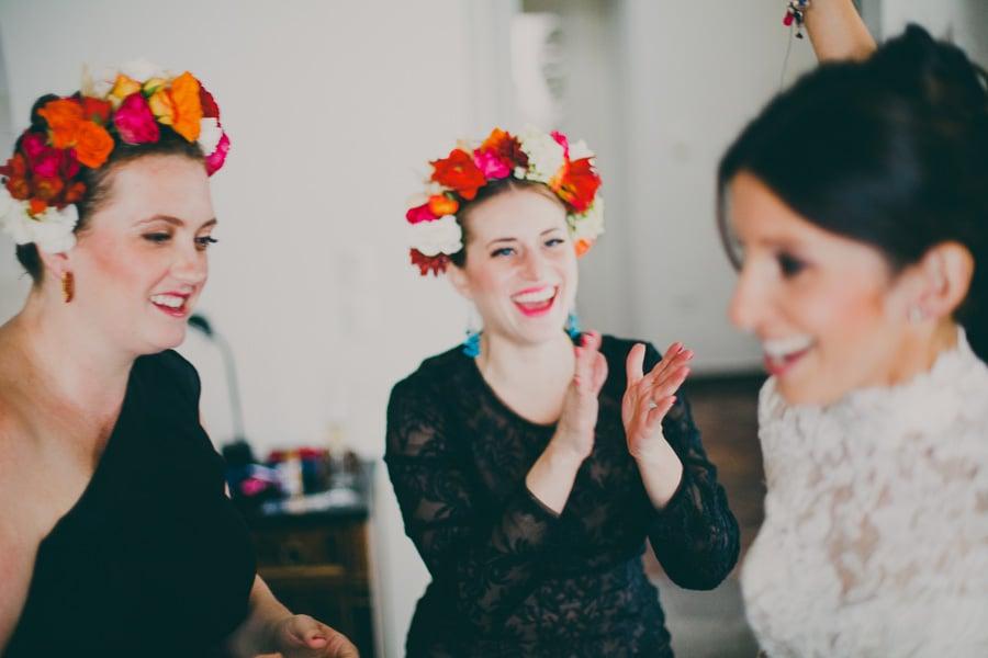 Wedding-Photographer-Pierce-Mexico-San-Miguel-de-Allende-Mia-Guillermo-4145.jpg