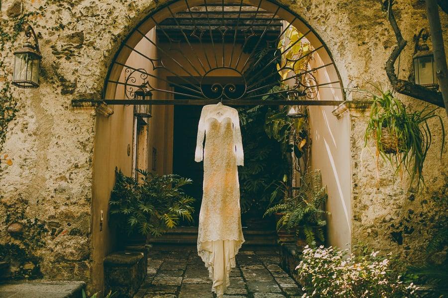 Wedding-Photographer-Pierce-Mexico-San-Miguel-de-Allende-Mia-Guillermo-3539.jpg