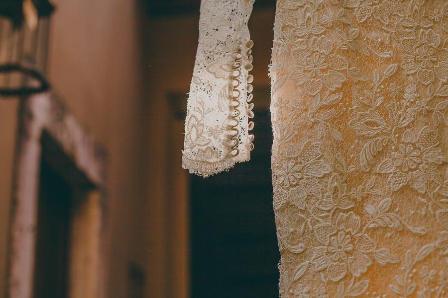 Wedding-Photographer-Pierce-Mexico-San-Miguel-de-Allende-Mia-Guillermo-3556.jpg