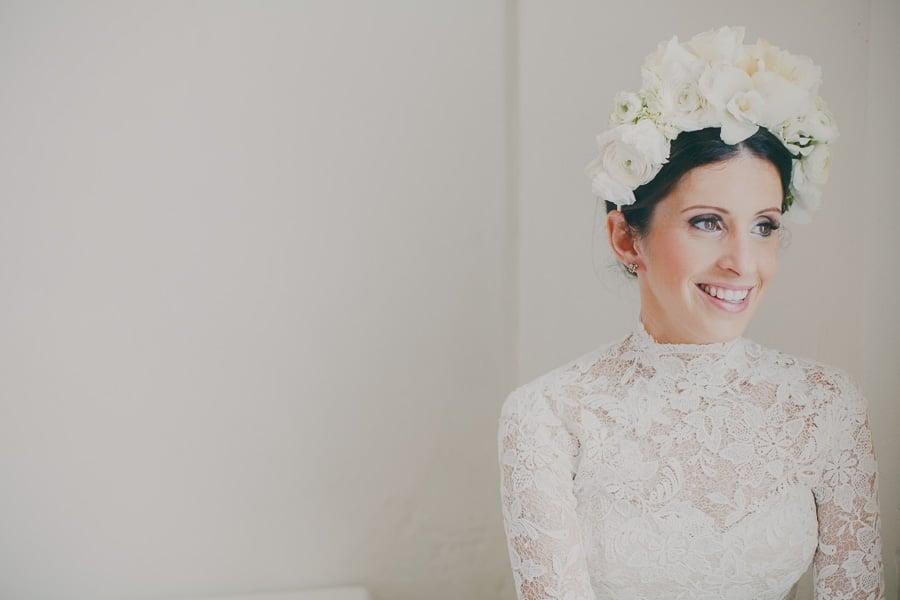 Wedding-Photographer-Pierce-Mexico-San-Miguel-de-Allende-Mia-Guillermo-4169.jpg