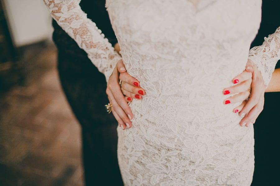Wedding-Photographer-Pierce-Mexico-San-Miguel-de-Allende-Mia-Guillermo-4134.jpg