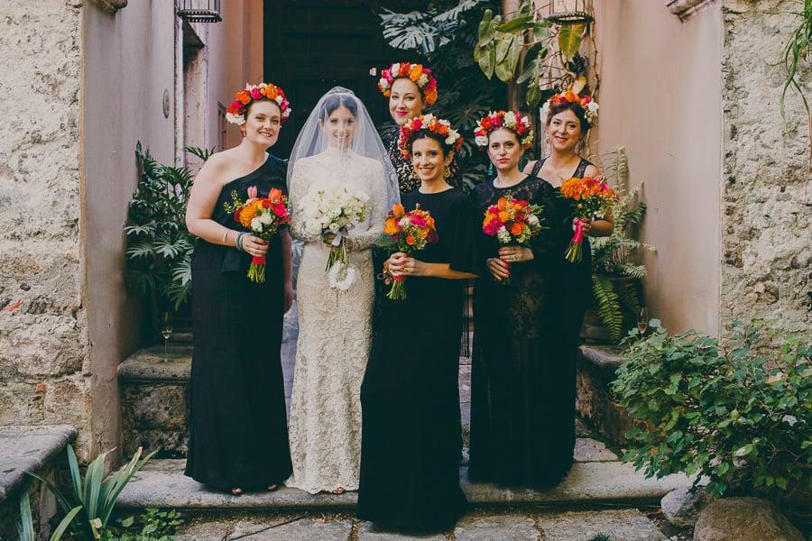 Wedding-Photographer-Pierce-Mexico-San-Miguel-de-Allende-Mia-Guillermo-4299.jpg