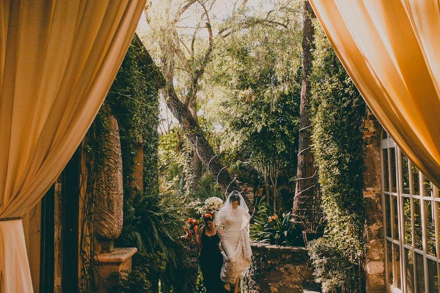 Wedding-Photographer-Pierce-Mexico-San-Miguel-de-Allende-Mia-Guillermo-4305.jpg