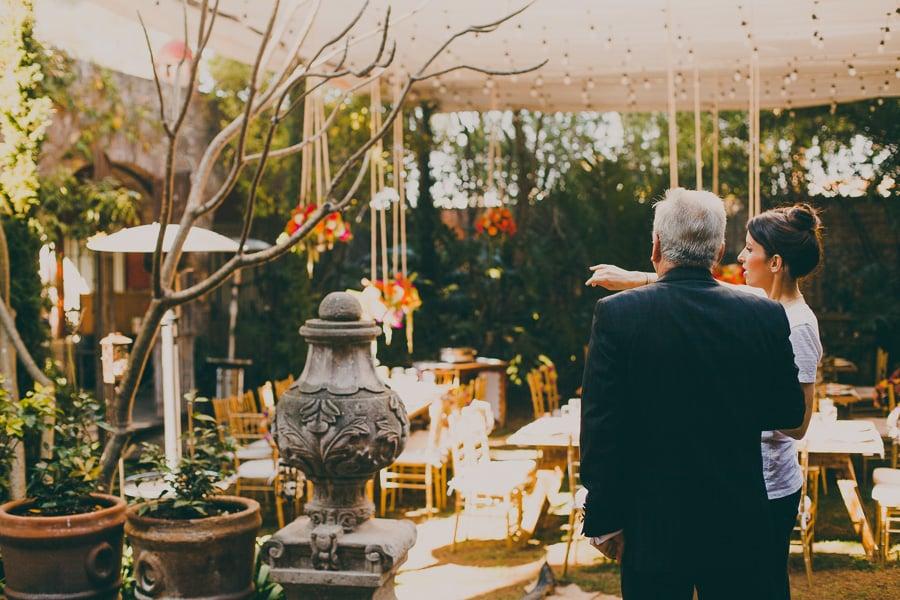 Wedding-Photographer-Pierce-Mexico-San-Miguel-de-Allende-Mia-Guillermo-3979.jpg