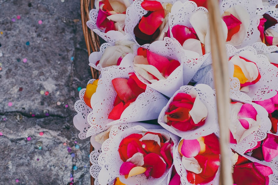 Wedding-Photographer-Pierce-Mexico-San-Miguel-de-Allende-Mia-Guillermo-4324.jpg