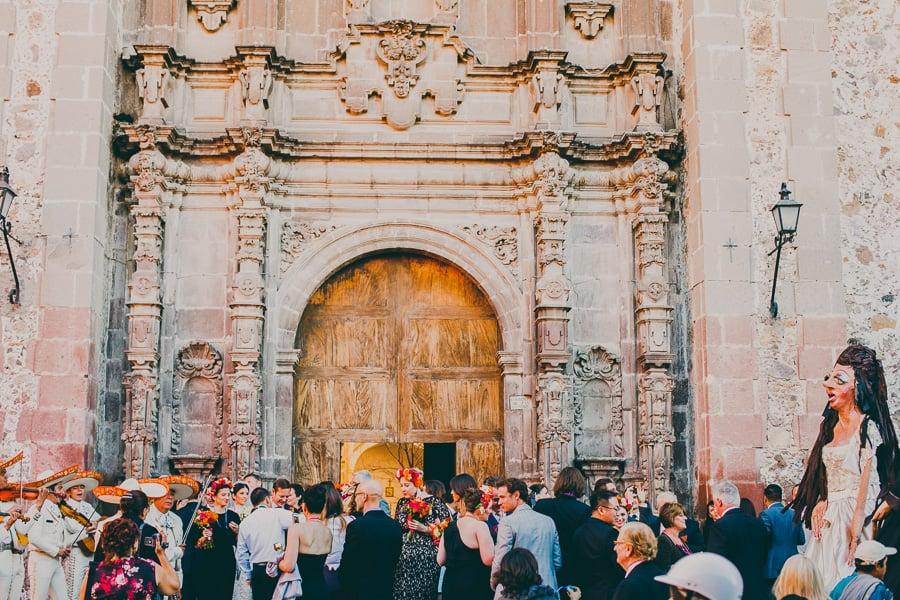 Wedding-Photographer-Pierce-Mexico-San-Miguel-de-Allende-Mia-Guillermo-4755.jpg