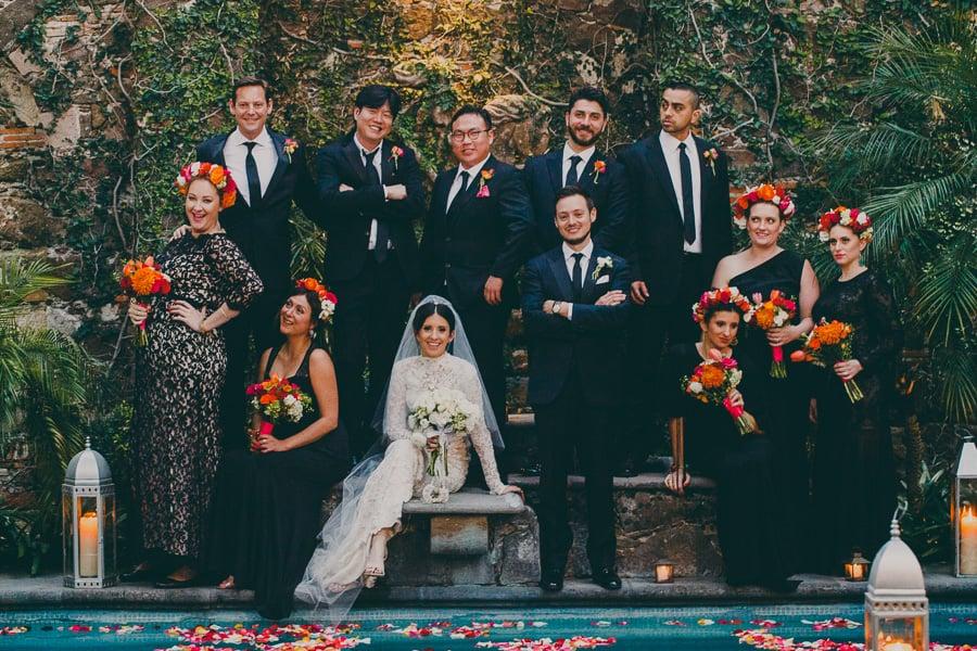 Wedding-Photographer-Pierce-Mexico-San-Miguel-de-Allende-Mia-Guillermo-5168.jpg