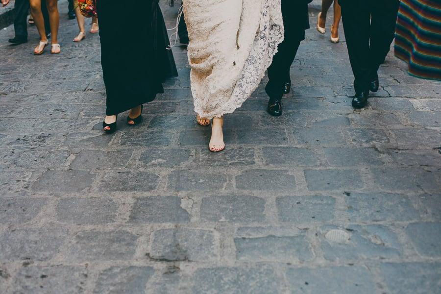 Wedding-Photographer-Pierce-Mexico-San-Miguel-de-Allende-Mia-Guillermo-4783.jpg