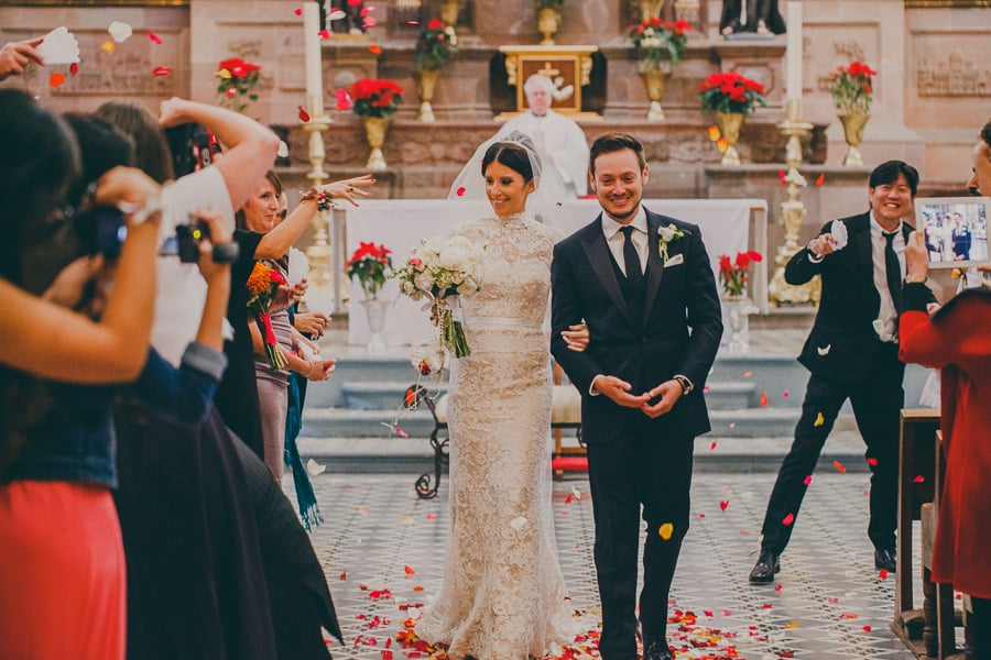 Wedding-Photographer-Pierce-Mexico-San-Miguel-de-Allende-Mia-Guillermo-4687.jpg