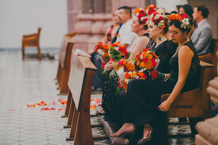 Wedding-Photographer-Pierce-Mexico-San-Miguel-de-Allende-Mia-Guillermo-4459.jpg