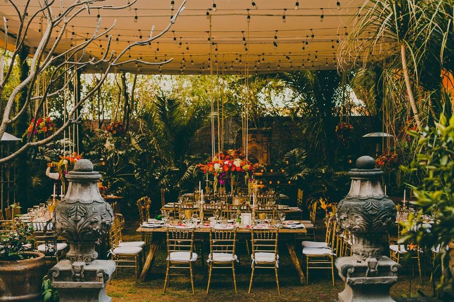 Wedding-Photographer-Pierce-Mexico-San-Miguel-de-Allende-Mia-Guillermo-4912.jpg