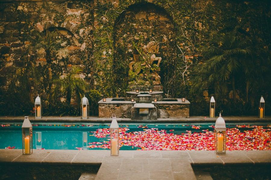 Wedding-Photographer-Pierce-Mexico-San-Miguel-de-Allende-Mia-Guillermo-4931.jpg