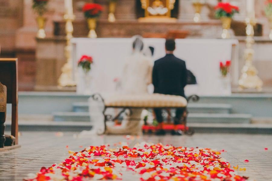 Wedding-Photographer-Pierce-Mexico-San-Miguel-de-Allende-Mia-Guillermo-4458.jpg