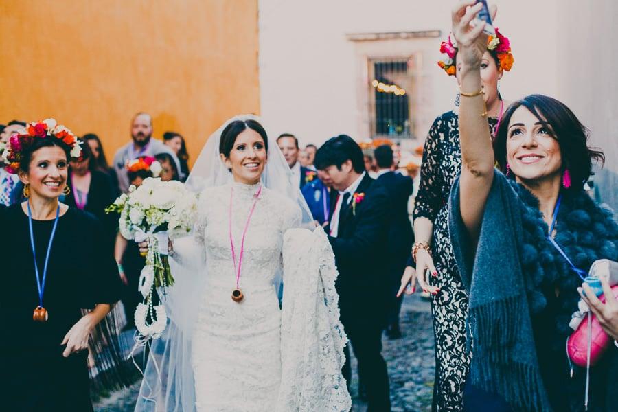Wedding-Photographer-Pierce-Mexico-San-Miguel-de-Allende-Mia-Guillermo-4827.jpg