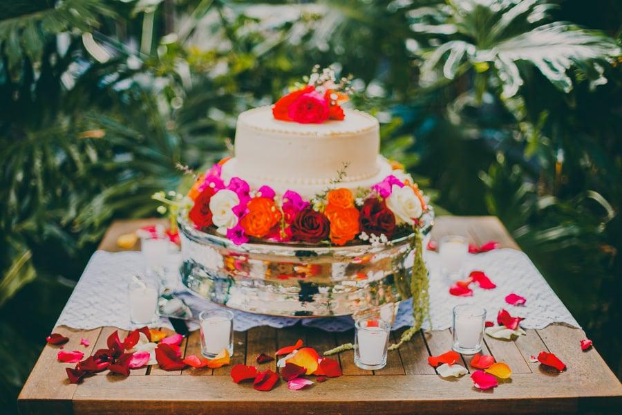 Wedding-Photographer-Pierce-Mexico-San-Miguel-de-Allende-Mia-Guillermo-4922.jpg