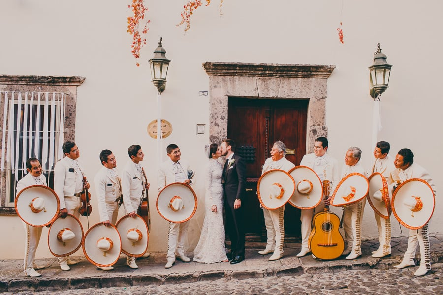 Wedding-Photographer-Pierce-Mexico-San-Miguel-de-Allende-Mia-Guillermo-5049.jpg