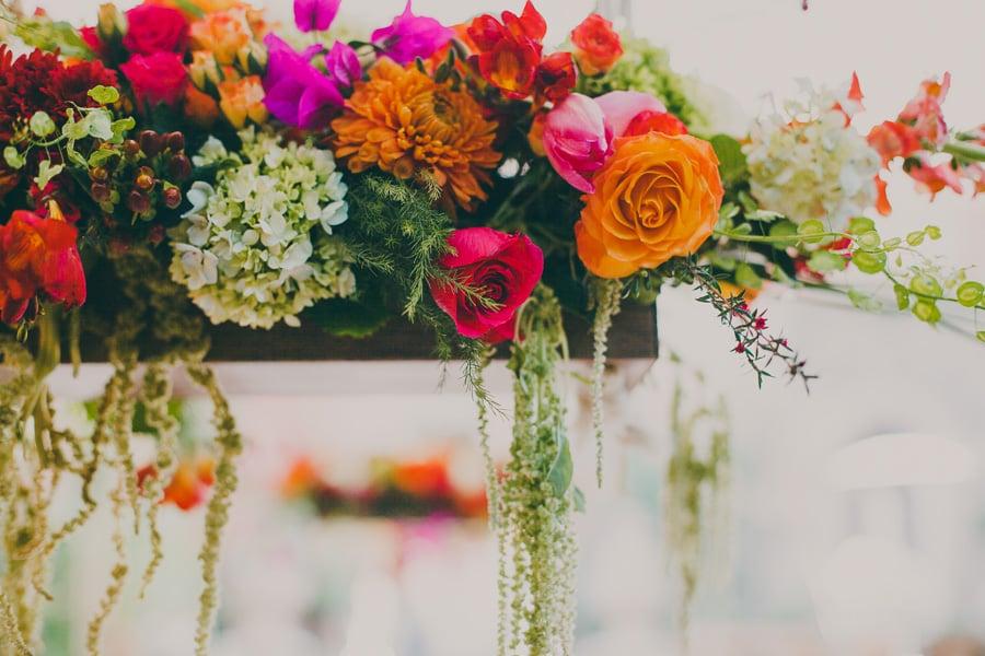 Wedding-Photographer-Pierce-Mexico-San-Miguel-de-Allende-Mia-Guillermo-3996.jpg