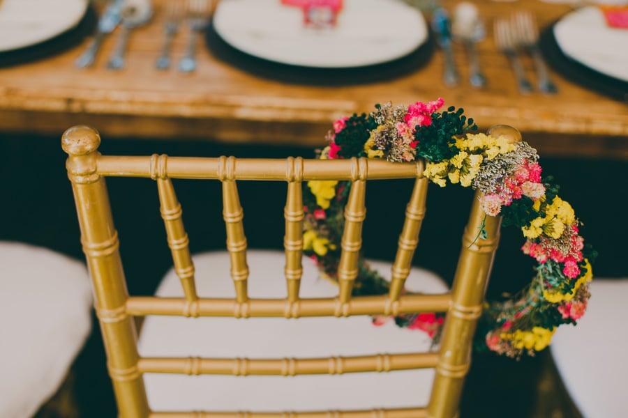 Wedding-Photographer-Pierce-Mexico-San-Miguel-de-Allende-Mia-Guillermo-4001.jpg