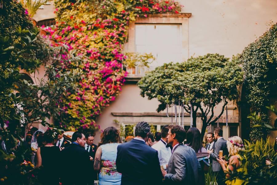 Wedding-Photographer-Pierce-Mexico-San-Miguel-de-Allende-Mia-Guillermo-4947.jpg