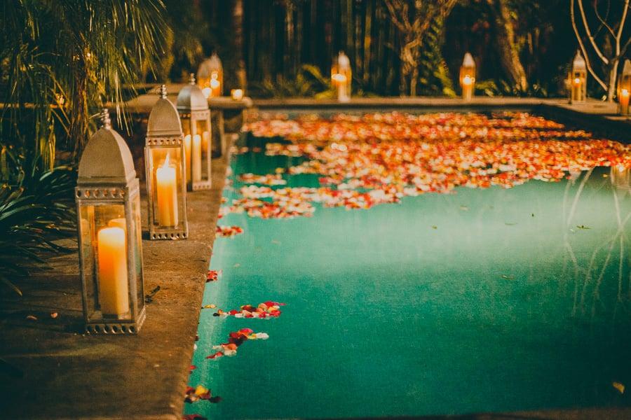Wedding-Photographer-Pierce-Mexico-San-Miguel-de-Allende-Mia-Guillermo-5330.jpg