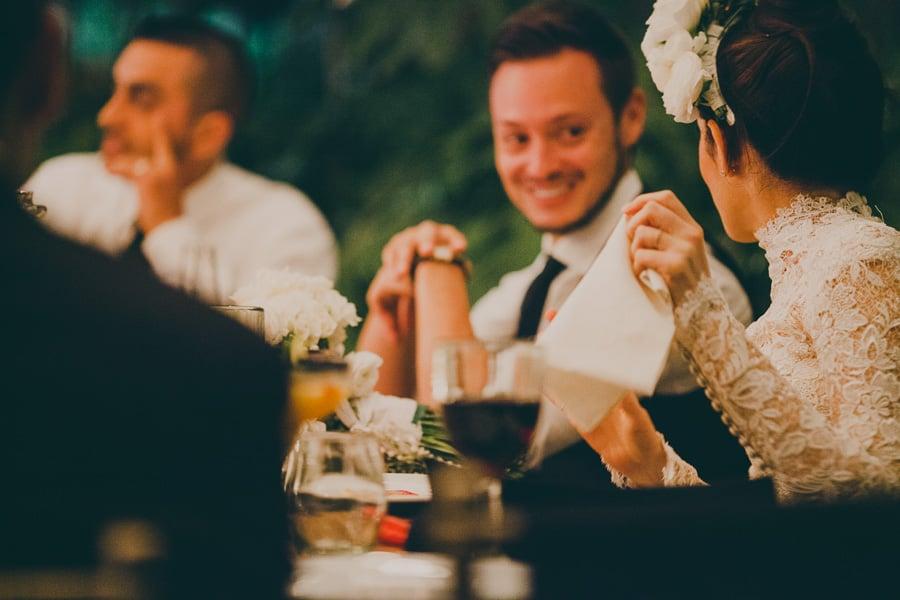 Wedding-Photographer-Pierce-Mexico-San-Miguel-de-Allende-Mia-Guillermo-5388.jpg