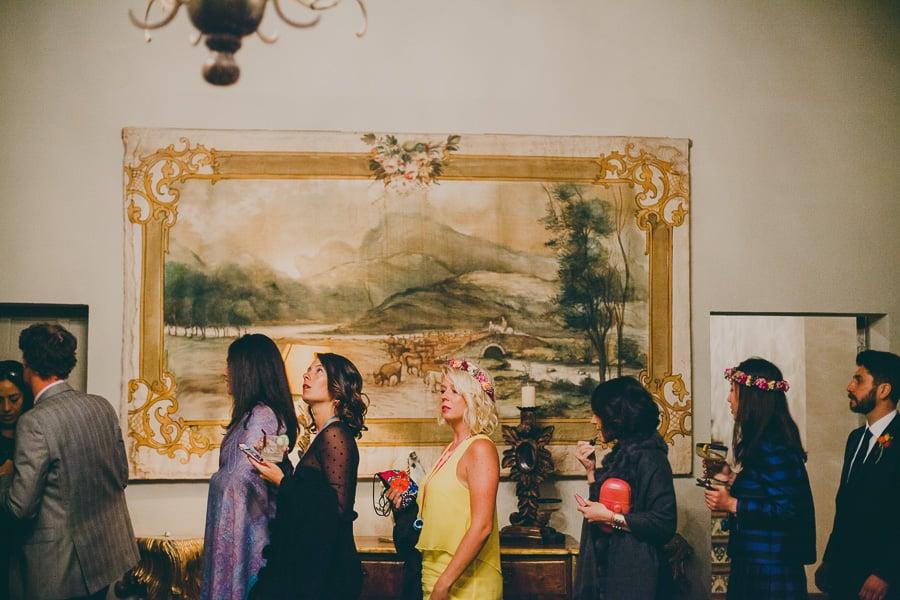 Wedding-Photographer-Pierce-Mexico-San-Miguel-de-Allende-Mia-Guillermo-5303.jpg