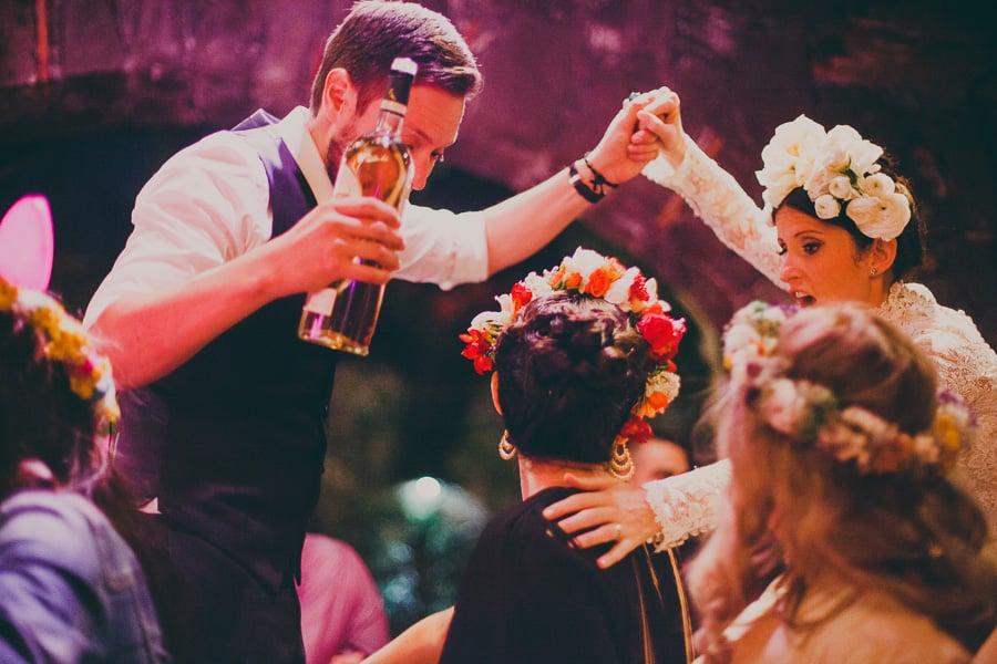 Wedding-Photographer-Pierce-Mexico-San-Miguel-de-Allende-Mia-Guillermo-5854.jpg