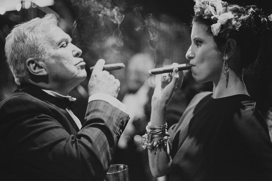 Wedding-Photographer-Pierce-Mexico-San-Miguel-de-Allende-Mia-Guillermo-5759.jpg
