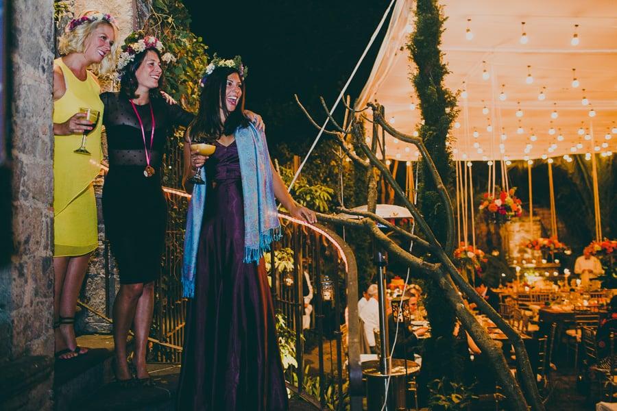 Wedding-Photographer-Pierce-Mexico-San-Miguel-de-Allende-Mia-Guillermo-5696.jpg