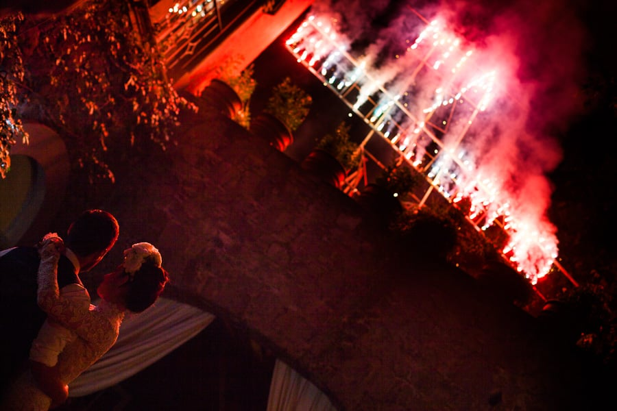 Wedding-Photographer-Pierce-Mexico-San-Miguel-de-Allende-Mia-Guillermo-5645.jpg
