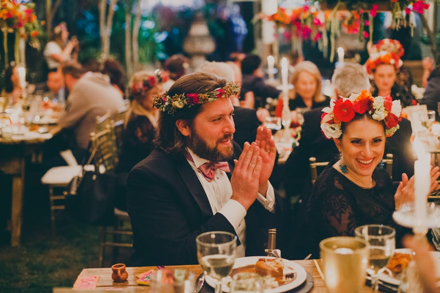 Wedding-Photographer-Pierce-Mexico-San-Miguel-de-Allende-Mia-Guillermo-5581.jpg