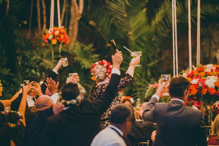 Wedding-Photographer-Pierce-Mexico-San-Miguel-de-Allende-Mia-Guillermo-5460.jpg