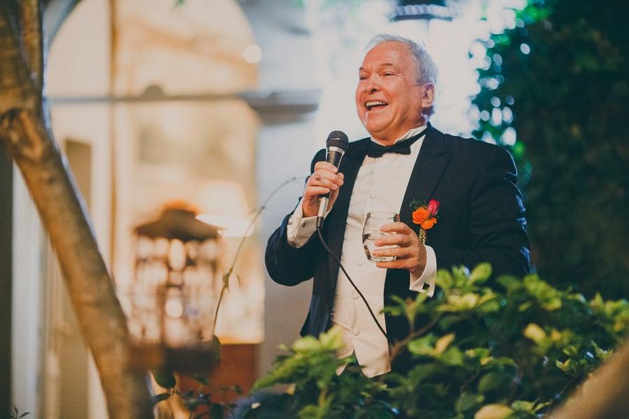 Wedding-Photographer-Pierce-Mexico-San-Miguel-de-Allende-Mia-Guillermo-5434.jpg