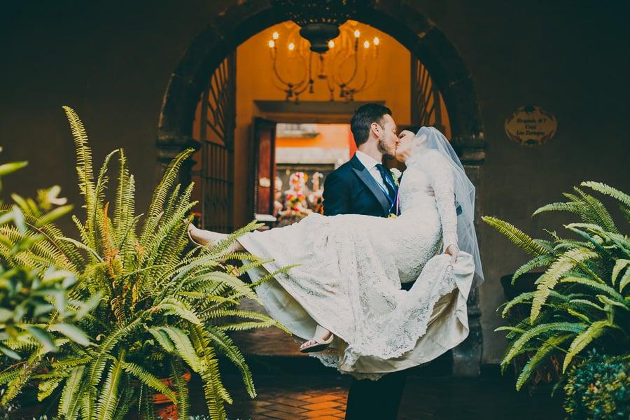 Wedding-Photographer-Pierce-Mexico-San-Miguel-de-Allende-Mia-Guillermo-4909.jpg