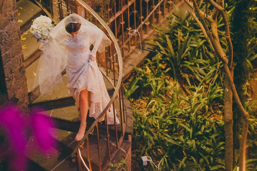 Wedding-Photographer-Pierce-Mexico-San-Miguel-de-Allende-Mia-Guillermo-5290.jpg