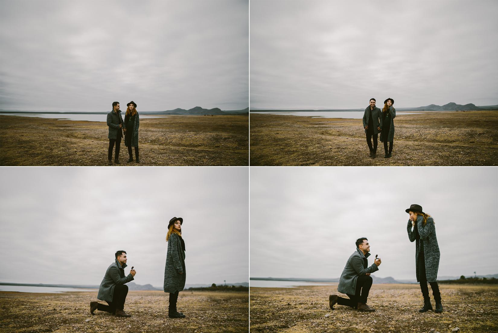 collage frida 8.jpg