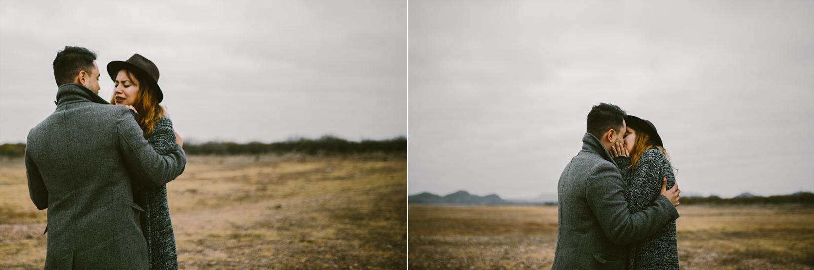 collage frida 6.jpg