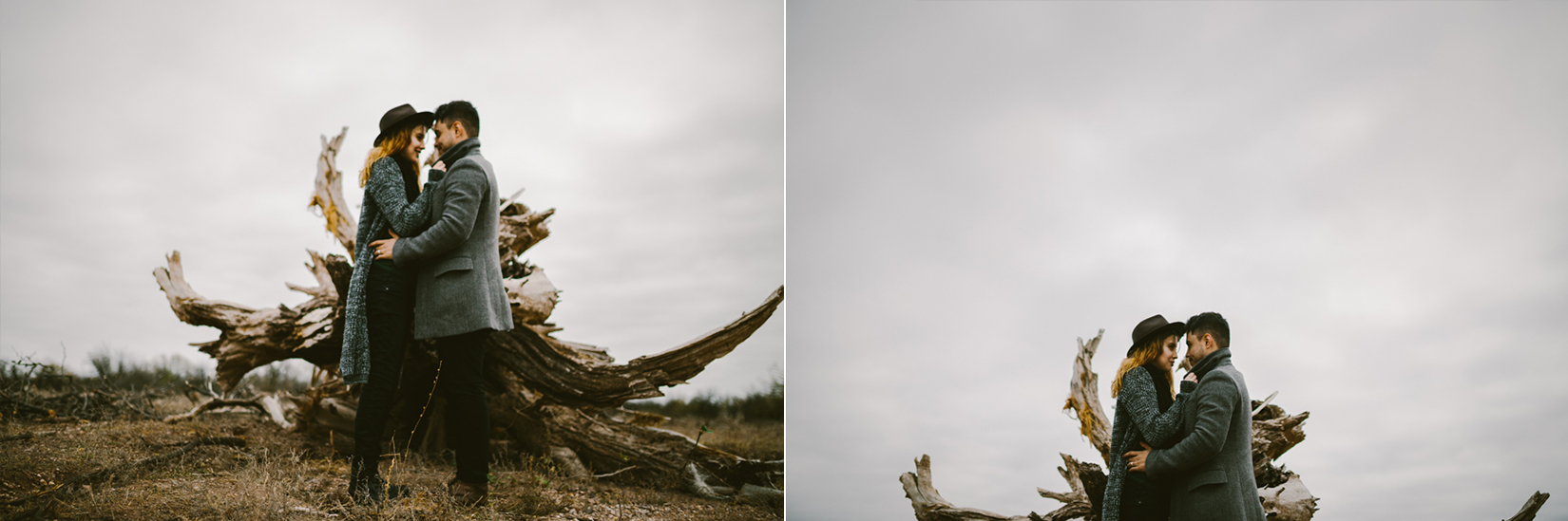 collage frida 4.jpg