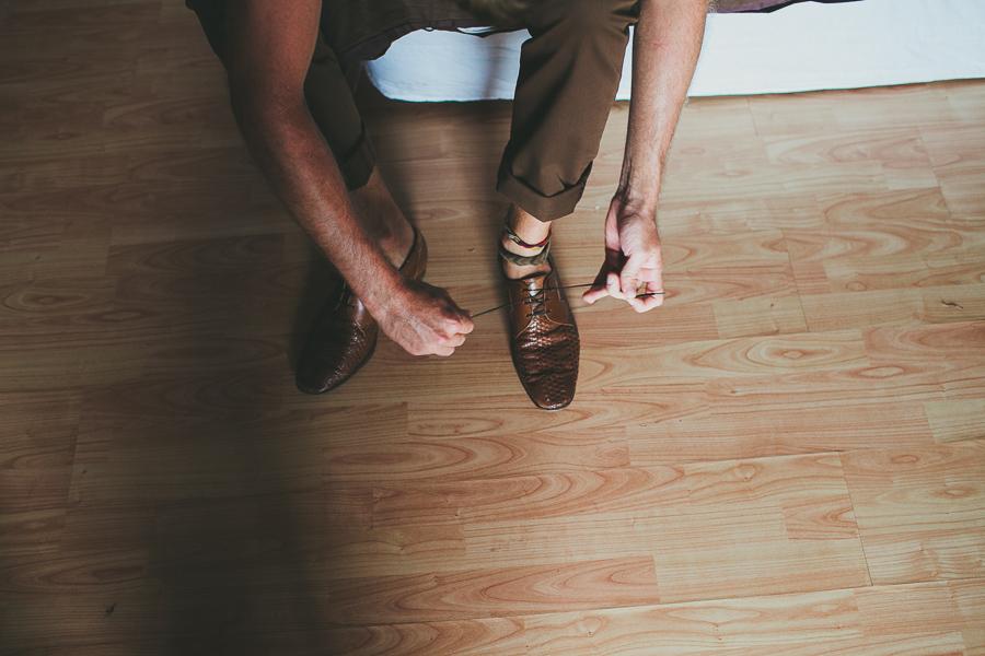 Jolie&Jerem_Wedding_LowRes-118.jpg