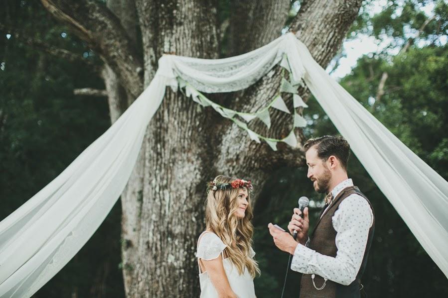 Jolie&Jerem_Wedding_LowRes-421.jpg