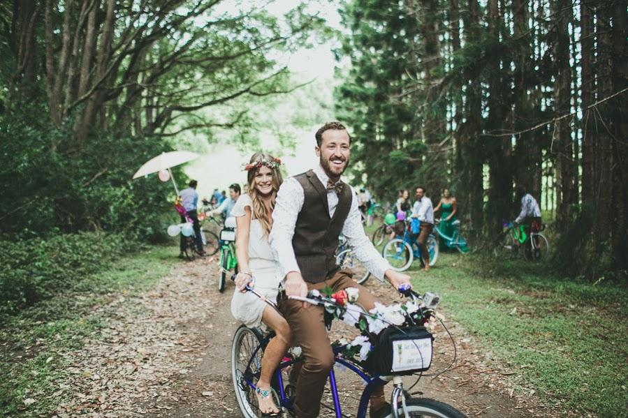 Jolie&Jerem_Wedding_LowRes-584.jpg