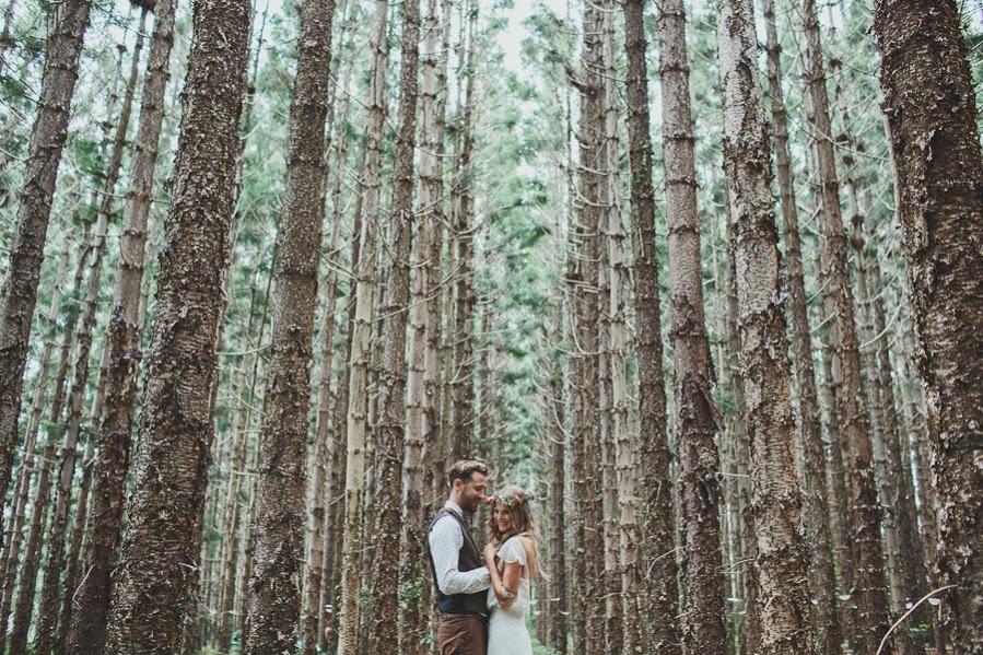 Jolie&Jerem_Wedding_LowRes-651.jpg