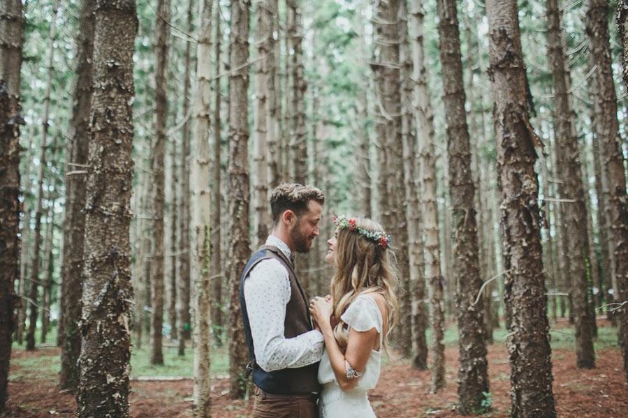 Jolie&Jerem_Wedding_LowRes-648.jpg