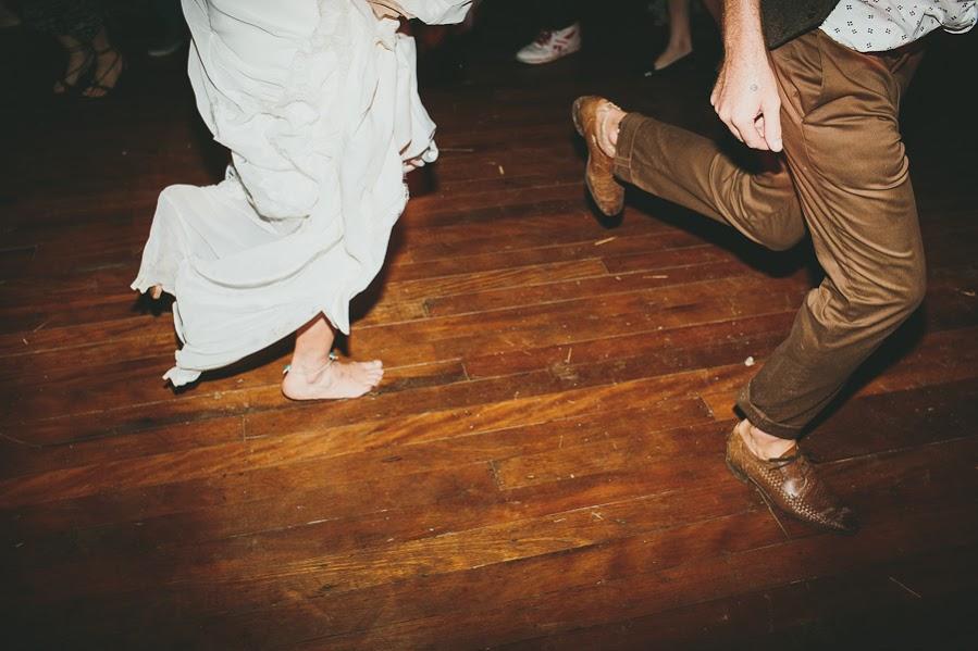 Jolie&Jerem_Wedding_LowRes-1015.jpg