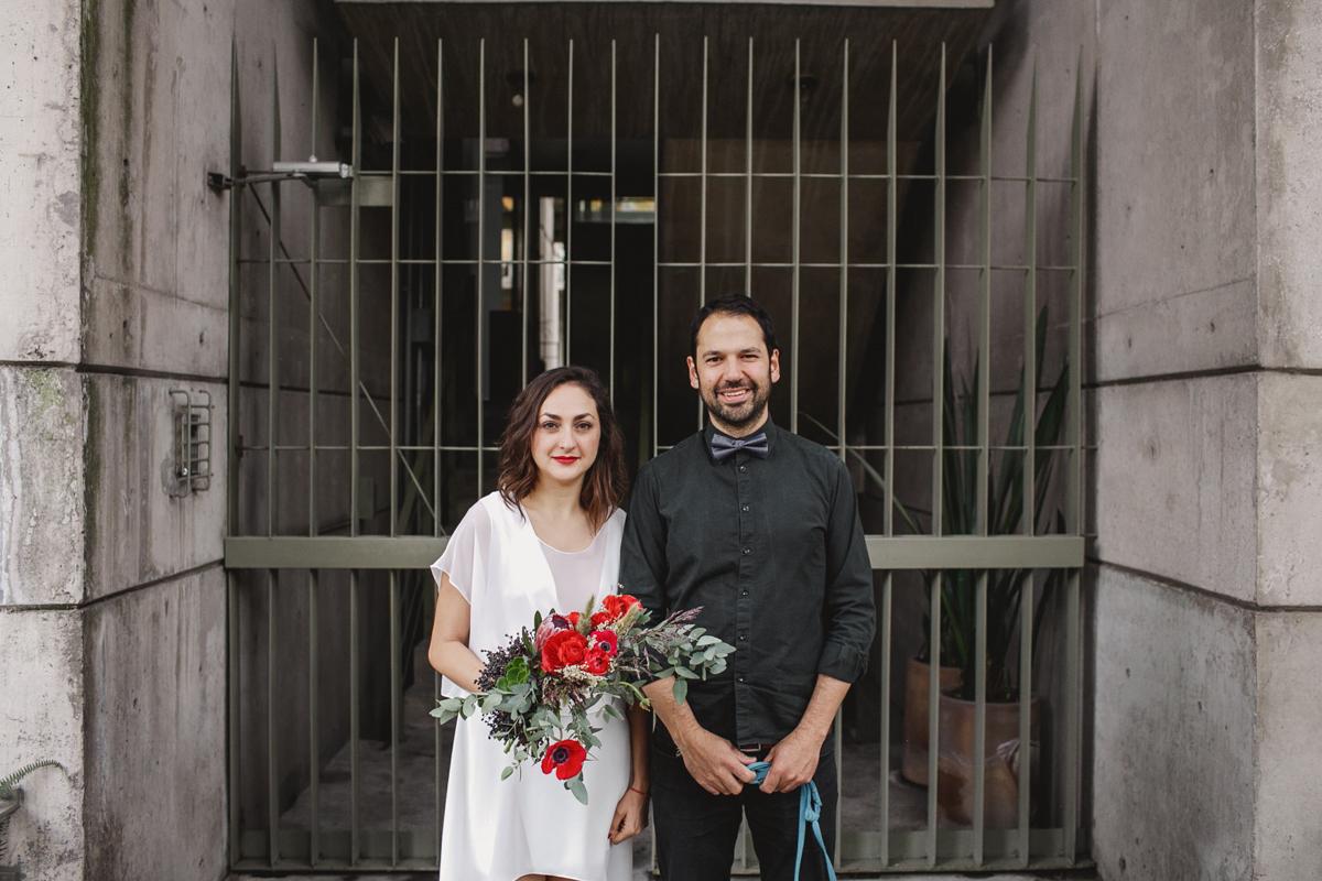 karina-luis-boda-en-cdmx-armando-aragon-23.jpg